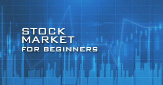 Stock Market Courses For Beginners By