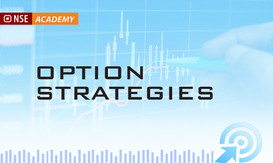 Us binary options trading platforms 2 minute strategy
